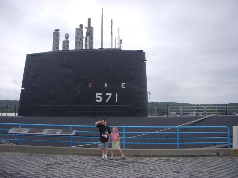 DSCN2876